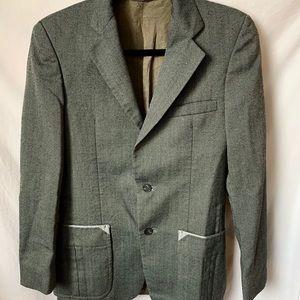 Other - Men's suit jacket 💪